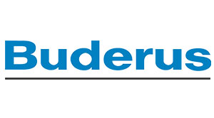 Buderus kombi tamiri, Buderus arızaları,