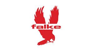 Falke kombi tamiri, Falke arızaları,