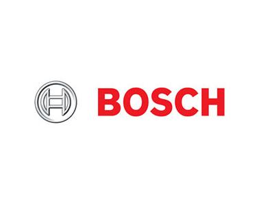 Bosch Kombi Teknik Servisi