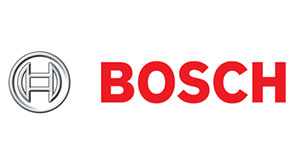 Bosch kombi tamiri, Bosch arızaları,