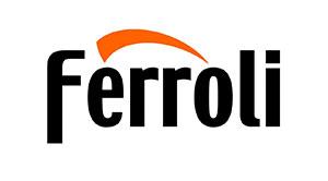 Ferroli kombi tamiri, Ferroli arızaları,