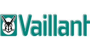 Vaillant kombi tamiri, Vaillant arızaları,