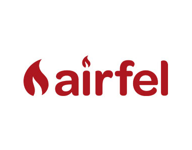 Airfel Teknik Servis