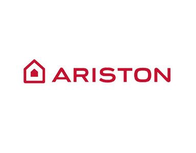 Ariston Kombi Teknik Servisi