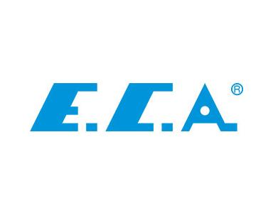 E.C.A. Kombi Teknik Servisi