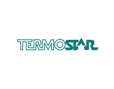 Termostar Kombi Teknik Servis