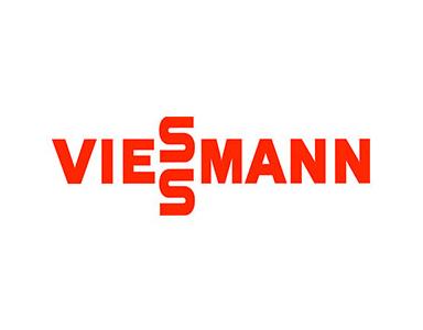 Viessmann Kombi Teknik Servis